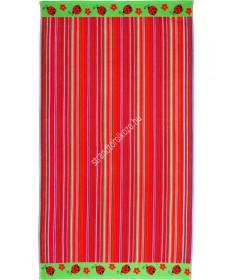 Coccinella strandtörölköző  Katica 4,990.00 4,990.00 Strandtörölköző online