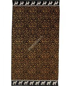 Leopard strandtörölköző  Afrika 4,990.00 4,990.00 Strandtörölköző online