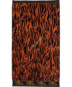 Tiger strandtörölköző  Afrika 4,990.00 4,990.00 Strandtörölköző online