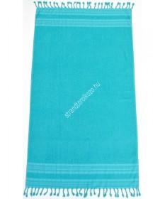 Pareo - türkiz strandkendő  Pareo 4,990.00 4,990.00 Strandtörölköző online