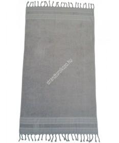 Pareo - szürke strandkendő  Pareo 4,990.00 4,990.00 Strandtörölköző online