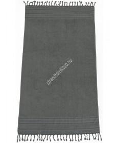 Pareo - sötétszürke strandkendő  Pareo 4,990.00 4,990.00 Strandtörölköző online