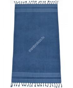 Pareo - kék strandkendő  Pareo 4,990.00 4,990.00 Strandtörölköző online