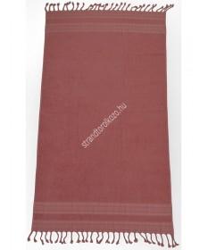 Pareo - rózsaszín strandkendő  Pareo 4,990.00 4,990.00 Strandtörölköző online