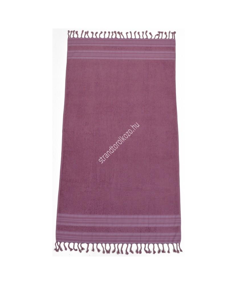Pareo - lila strandkendő  Pareo 4,990.00 4,990.00 Strandtörölköző online