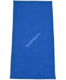 Microfibra - kék mikroszálas törölköző  Microfibra 3,990.00 3,990.00 Strandtörölköző online