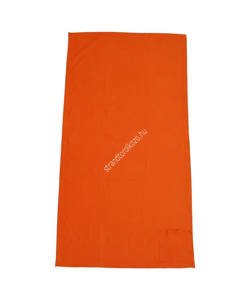 Microfibra - narancssárga mikroszálas törölköző  Microfibra 3,990.00 3,990.00 Strandtörölköző online