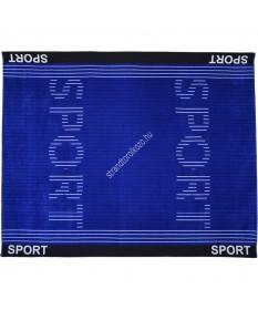 Sport Jumbo - kék strandtörölköző  Dupla 7,990.00 7,990.00 Strandtörölköző online