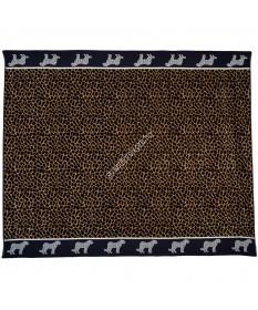 Leopard Jumbo - strandtörölköző  Dupla 7,990.00 7,990.00 Strandtörölköző online