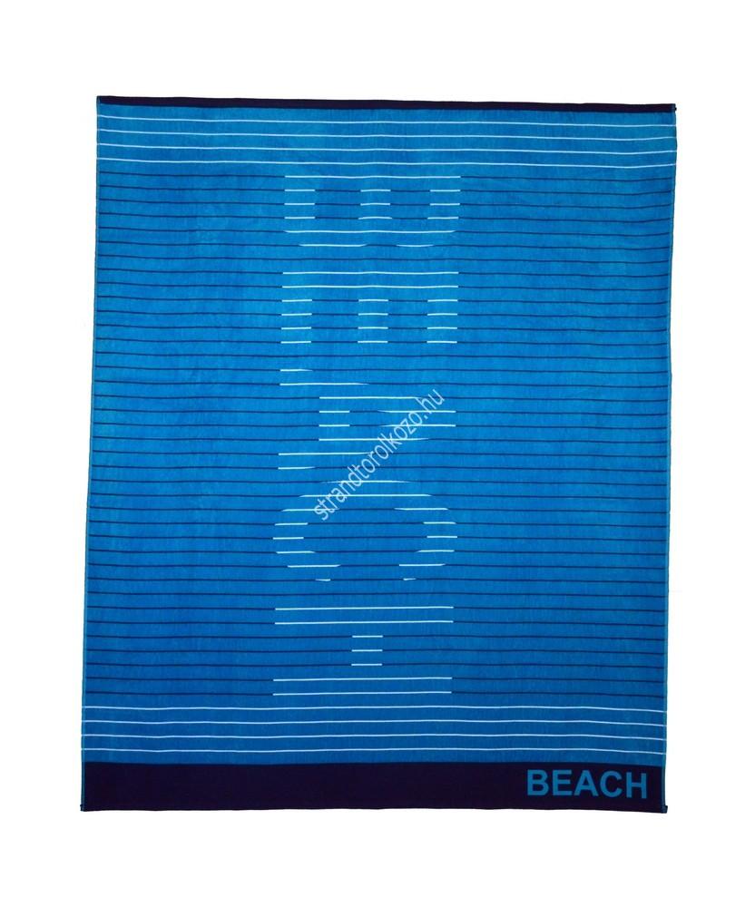 Beach Jumbo - türkiz strandtörölköző  Dupla 7,990.00 7,990.00 Strandtörölköző online