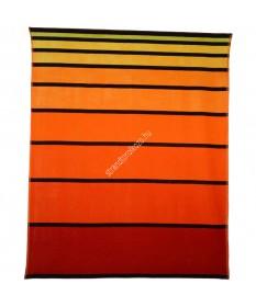 Big Stripe Jumbo - narancssárga strandtörölköző  Dupla 7,990.00 7,990.00 Strandtörölköző online