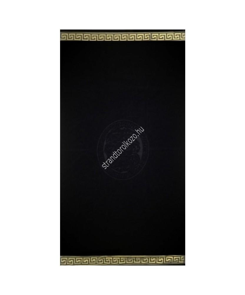 Poseidon - fekete strandtörölköző  Egyéb 4,990.00 4,990.00 Strandtörölköző online